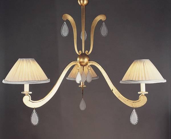 Plafoniere Officina : Formelle lampadari plafoniere officina ciani