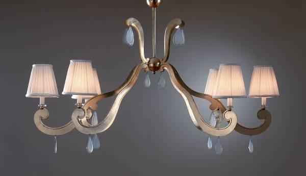 Plafoniera Officina : Formelle lampadari plafoniere officina ciani