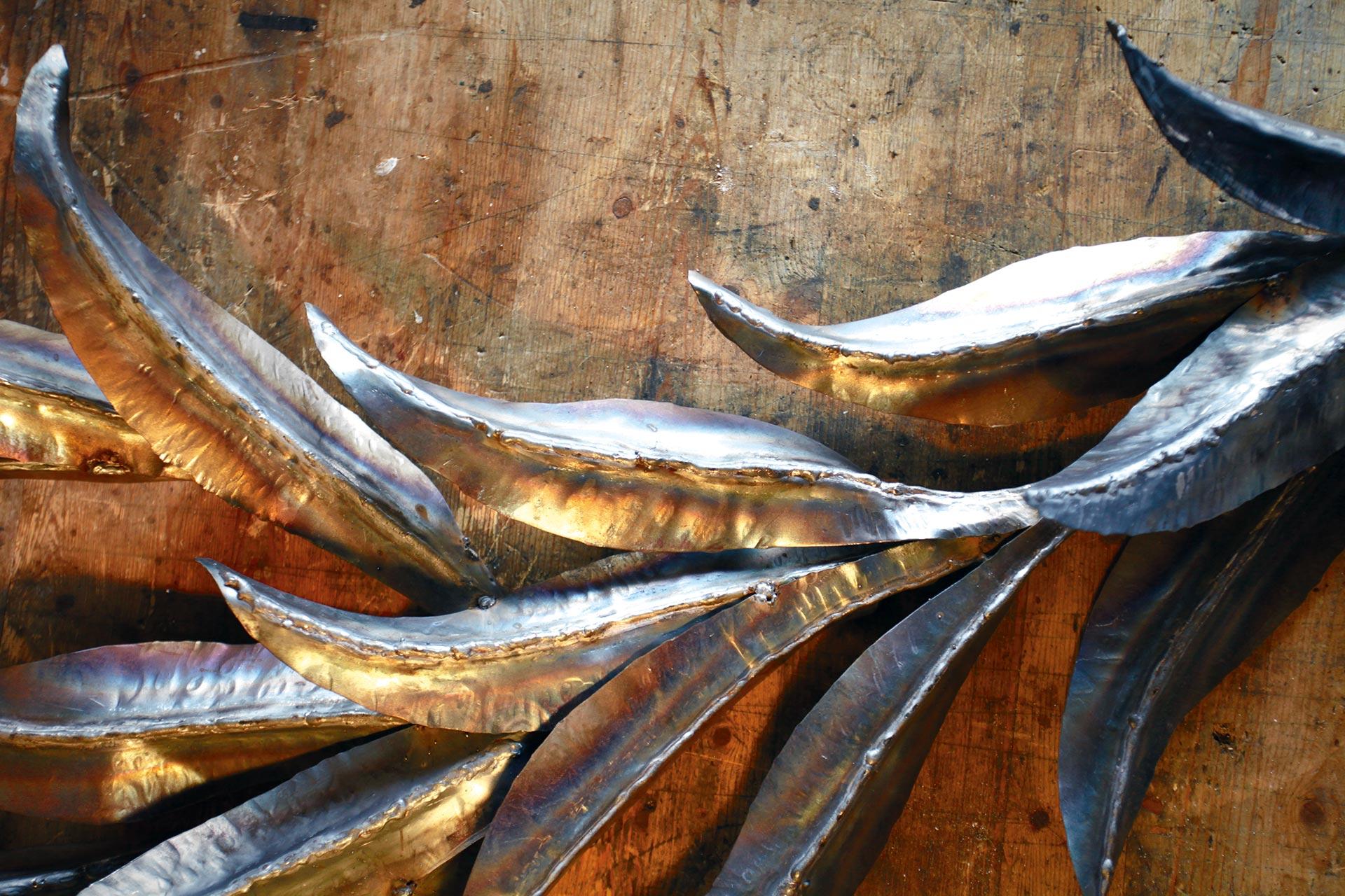 Arredamenti In Ferro Battuto Firenze : Officina ciani firenze arredo in ferro battuto